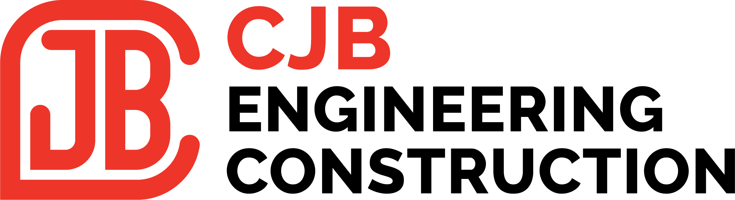 Engineering and Construction Services in Western Australia | CJB Engineering Construction